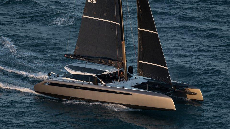 yacht-gunboat-68-running-5-zoom-5ea94a63